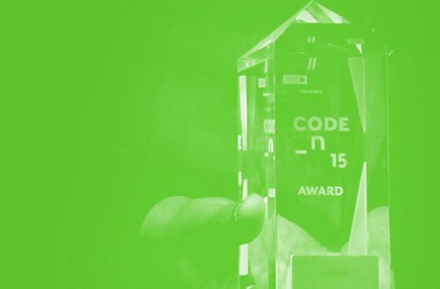 code n 2015