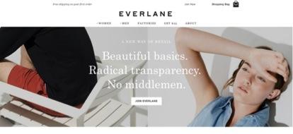 everlane 2