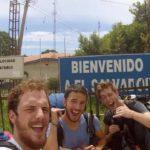 #TheSharingBros : Vivre l'économie collaborative en plein coeur de l'Amérique latine