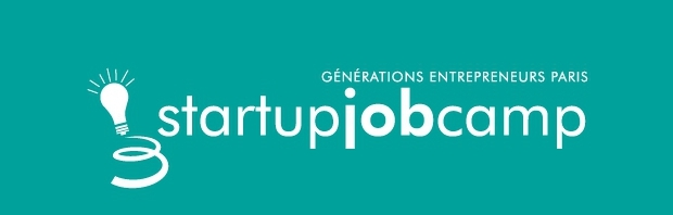 startupjobcamp