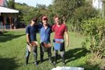 #TheSharingBros : L'aventure de l'économie collaborative en Colombie