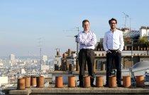 #Finance : E-Loue annonce l'acquisition de Sejourning, le Airbnb français