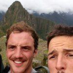 #TheSharingBros : Les ficelles de l'économie collaborative en Equateur et au Pérou