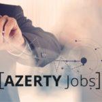 #CoolJobs: 5 offres d'emploi à découvrir chez Drivy, Deezer, Kontest, Snapkin, et Nextstars