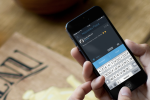 #Appliness : 4 applications à découvrir cette semaine : Badabim, Flooz, Sporting App et Mobile Angelo