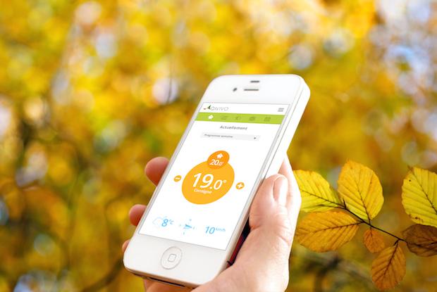 qivivo-app-mobile