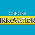 #RevuedePresse : L'innovation est-elle à réinventer ?