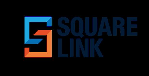 Square Link