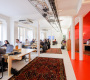 #Startup : Les conseils du fonds Elaia pour rejoindre la prochaine promo de Microsoft Ventures Paris