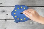 #Finance : 2 startups françaises dans le top 10 des investissements européens en 2014