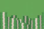 #Startup : Qu'est ce que ça fait d'avoir 1 million d'euros (ou plus) sur son compte ?