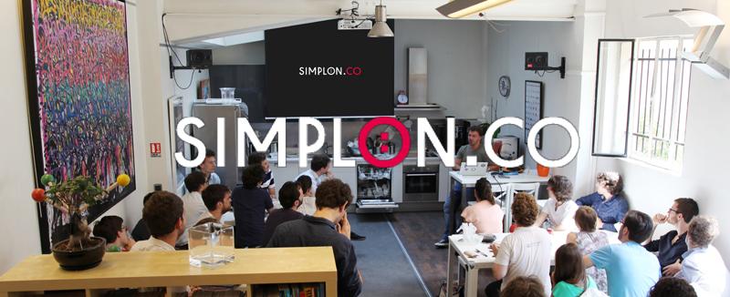 Bureaux de Simplon