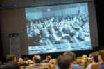 #ScientiAcademy : Les 4 pépites à suivre en 2015 selon Scientipôle Initiative