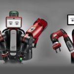 #Robotique : Pourquoi Hommes et Robots vont devoir apprendre à collaborer