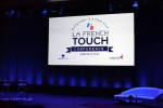 #FrenchTech : Nouvelle édition de la French Touch Conference le 24 et 25 juin à NYC