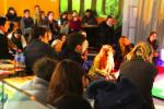 #Agenda : Les événements startups à ne pas manquer du 23 au 27 mars 2015