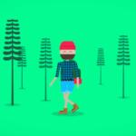 #Mobilité : Le Camping, nouveau terrain de jeu des startups françaises ?