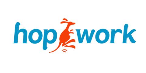 Hop Work