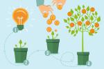 #MaddyStory : Depuis 2010, Ulule est devenu le 1er site de crowdfunding européen