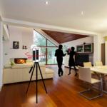 #3D : Basée à Montpellier, la startup Snapkin boucle une levée de 300 000 euros