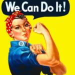 #JFD15 : Zoom sur 20 femmes qui font l'écosystème entrepreneurial français