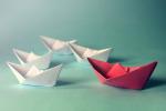 #Marketing : Comment faire de la marque un atout pour l'entreprise ? Le branding en 3 étapes
