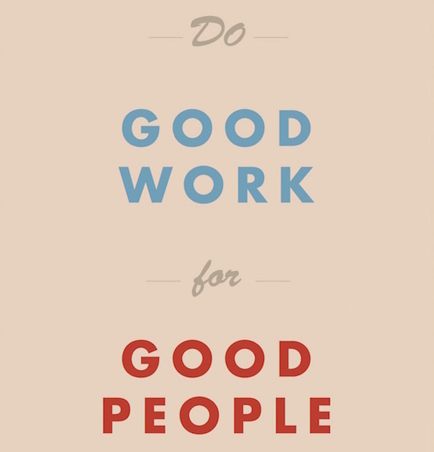 good-work-good-people
