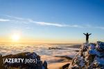 #CoolJobs 5 offres d'emploi à découvrir chez PrestaShop, Aquent, SoMuchMore, Deezer et Aravati