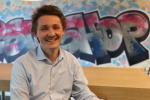 #RH : S'inspirer des grandes startups US pour sa culture d'entreprise, l'exemple PrestaShop
