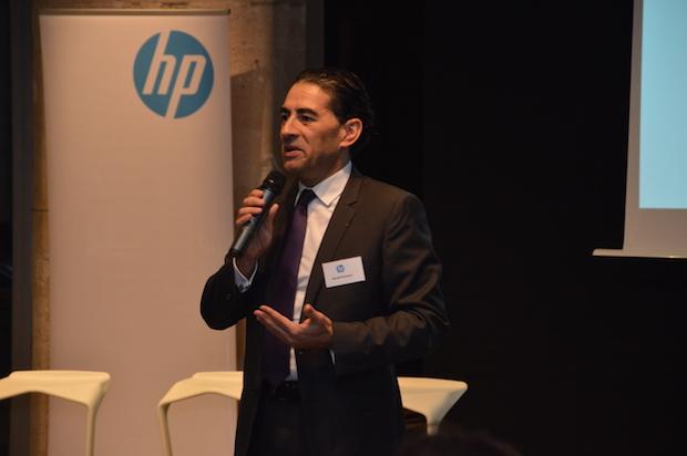 Gerald-Karsenti-HP-startup