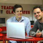#MaddyStory : L'histoire d'OpenClassrooms, le numéro 1 européen du cours en ligne