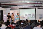 #Mobilité : Vinci Autoroutes lance son accélérateur, qui compte déjà 3 jeunes pousses innovantes