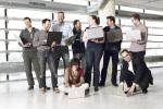 #Email : Premier investissement d'Axa qui mise 1 million de dollars sur la startup Evercontact