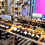 #WineTech : Basé à Lyon, Cavissima annonce une levée de fonds de 700 000 euros