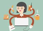#MaddyVoice : «Seulement 10% des startups sont dirigées par des femmes, accélérons!»