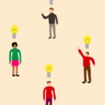 #RevuedePresse : Comment les banques s'organisent pour financer les startups