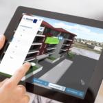 #3D : GAIDDON Software lève 350 000 euros et s'attaque à la promotion immobilière