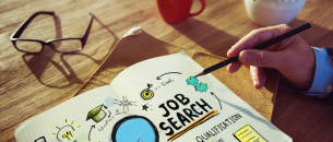 #RH : Les cabinets de recrutement sont-ils une valeur sûre pour s'entourer des meilleurs talents ?
