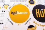 #FrenchTech : Bpifrance lance 3 offres pour connecter l'innovation française