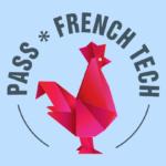 #FrenchTech : Le choix des 8 opérateurs du Pass FrenchTech vient d'être bouclé