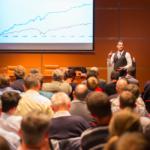 #Agenda : Les événements startups à ne pas manquer du 27 avril au 1er mai 2015