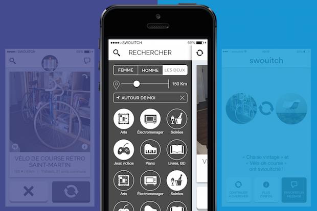 swouitch-app