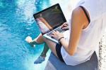 #Étude : Les entrepreneurs sont-ils enclins à prendre des vacances ?