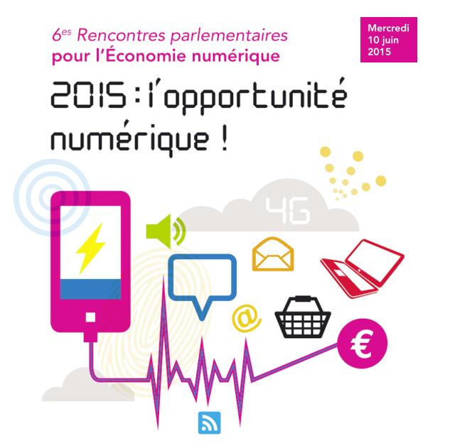 Www rencontres francophones net