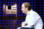 #Startups : Découvrez le classement des 30 Business Angels les plus actifs de France