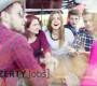 #CoolJobs : 5 offres d'emploi à découvrir chez Creatis, Fyte, Keldoc, Devialet et Aquent