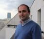 #Startup : Butagaz lance Zagatub pour apporter l'innovation dans les foyers français