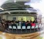 #Food : METRO lance son accélérateur avec Techstars et recrute 10 startups avant le 3 août
