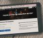 #Emailing : 5 canaux à utiliser pour inviter de nouveaux abonnés à rejoindre votre newsletter