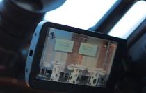 #Mobile : ALCATEL ONETOUCH recrute 4 à 6 startups pour construire de nouveaux produits et services